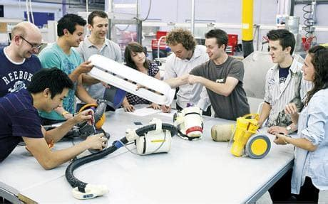 design engineer dyson dyson swed with applications for engineering jobs