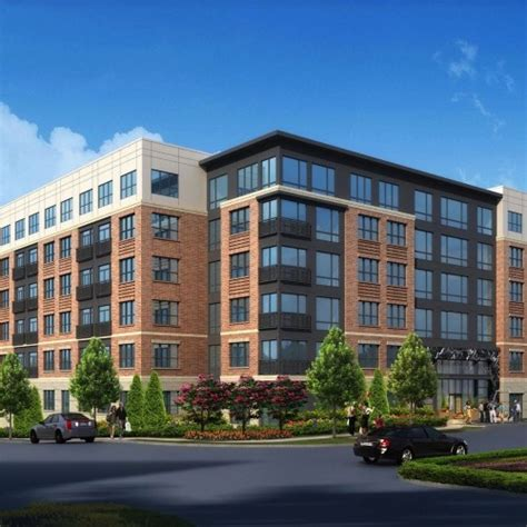 Corporate Apartments King Of Prussia Future Plans King Of Prussia District