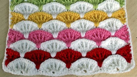 paintbrush pattern paintbrush pillow afghan crochet pattern funnydog tv