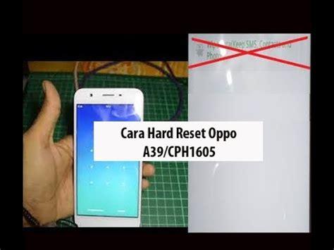 Tablet Advan T1x New Tab 7 cara reset tablet advan x7 doovi