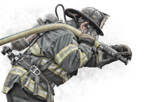 firefighter desktop wallpaper firefighting