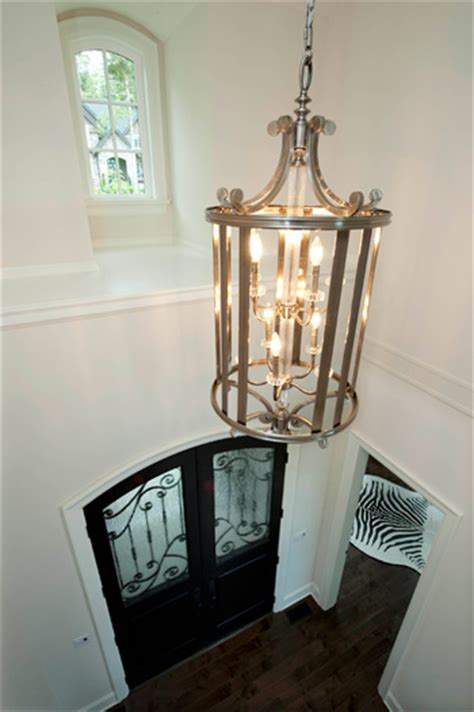 french country manor home bunch interior design ideas