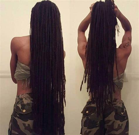17 best ideas about silky dreads on pinterest faux locs 17 best ideas about black women dreadlocks on pinterest