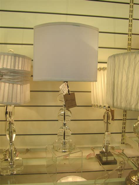 home goods ls lighting and ceiling fans