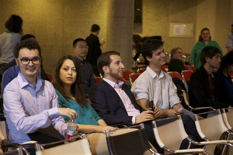 Mba Career Day Beijing by Beijing Career Day Post Event China Italy Chamber Of