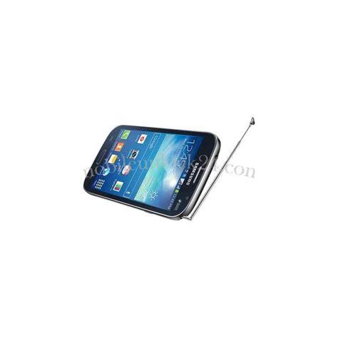 Samsung Grandneoduos unlock samsung galaxy grand neo duos tv gt i9063t