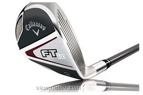callaway golf clubs coupons