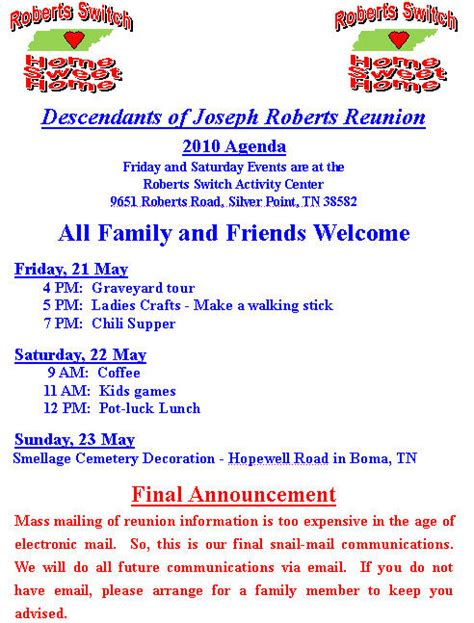 printable family reunion quotes family reunion poems and quotes quotesgram