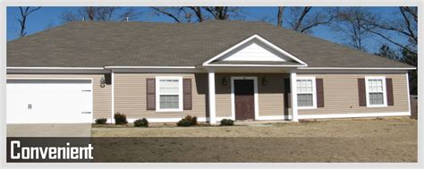 houses for rent in bryant ar search rental homes in haskell benton bryant arkansas
