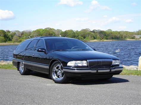 electric and cars manual 1994 buick roadmaster spare parts catalogs 1996 buick roadmaster engine 1996 free engine image for user manual download