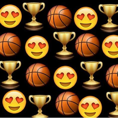 emoji sports wallpaper 250 best images about emoji backgrounds on pinterest