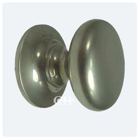 1100 cupboard door knobs handles in chrome nickel