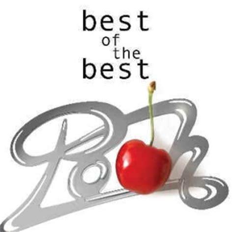 best of pooh pooh best of the best michaela it