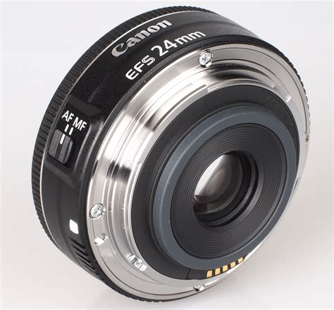 Canon Lensa Ef 24mm F 2 8 Is Usm canon ef s 24mm f 2 8 stm lens review