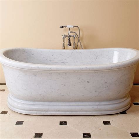 bathtub photo old world bathtub stone forest