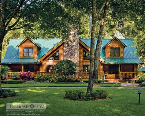 large log cabin home floor plans custom log homes log large beautiful house studio design gallery best design