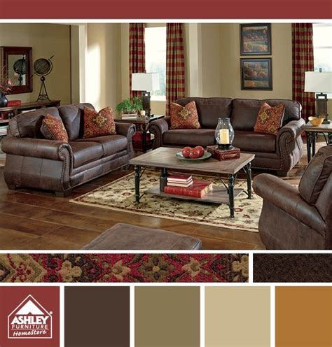 chocolate brown and red living room 1000 images about red and brown living room on pinterest