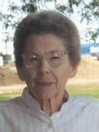 wanee aaberg obituary waukee ia iles funeral homes
