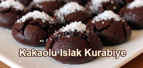 islak kurabiye tarifi kakaolu islak kurabiye tarifi kurabiye kurabiye kakaolu islak kurabiye tarifi yemek tarifi var