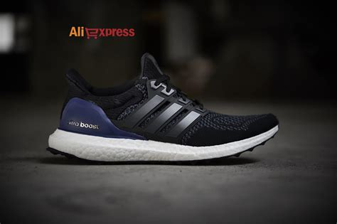 aliexpress ultra boost adidas ultra boost bon march 233 2016