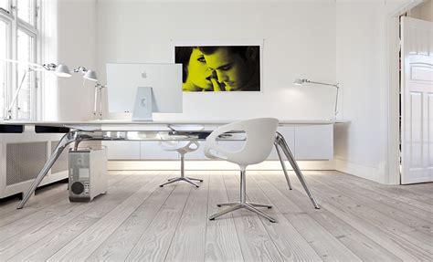 douglas wood floor home office decoist