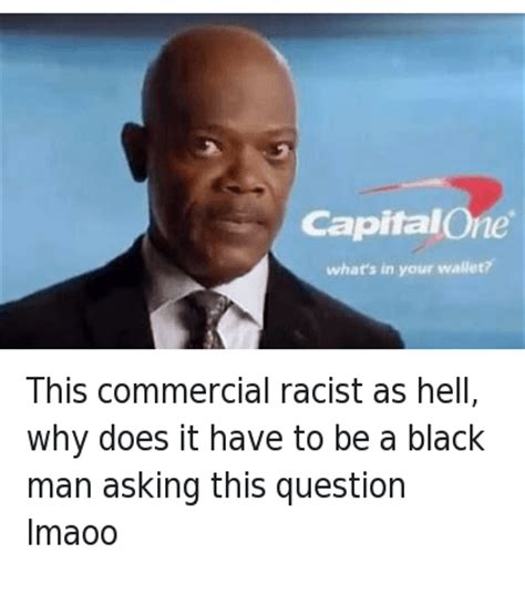 Be A Man Meme - this commercial racist as hell why does it have to be a