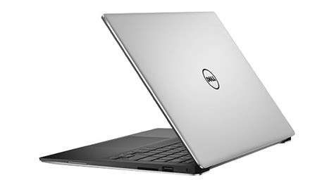 Laptop Dell Xps 13 9350 Buy Dell Xps 13 9350 Signature Edition Laptop Review Microsoft Store
