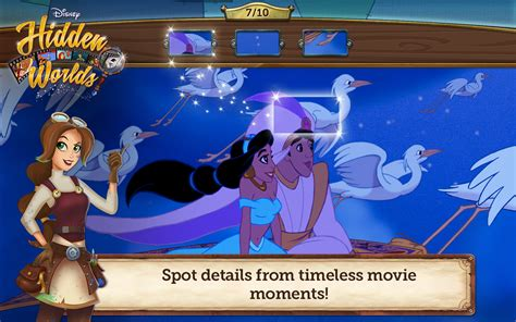 hidden themes in film disney secret messages www imgkid com the image kid