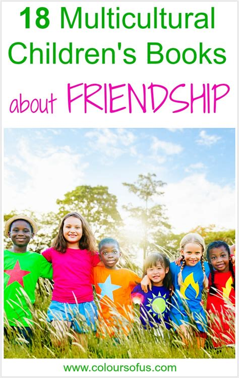 picture books friendship 18 multicultural children s books about friendship