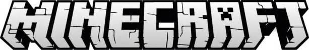 minecraft logo png 1020 free transparent png logos