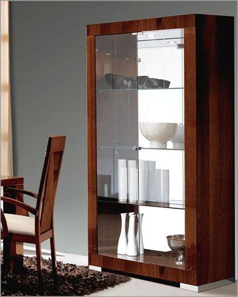 vitrinas para sala 25 best ideas about vitrinas para comedor on pinterest