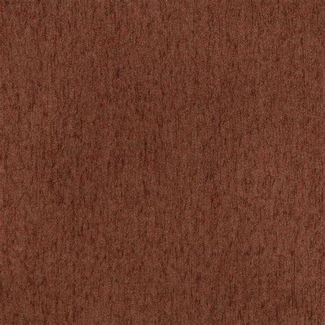 what is the most durable upholstery fabric a831 burgundy durable chenille upholstery fabric by the