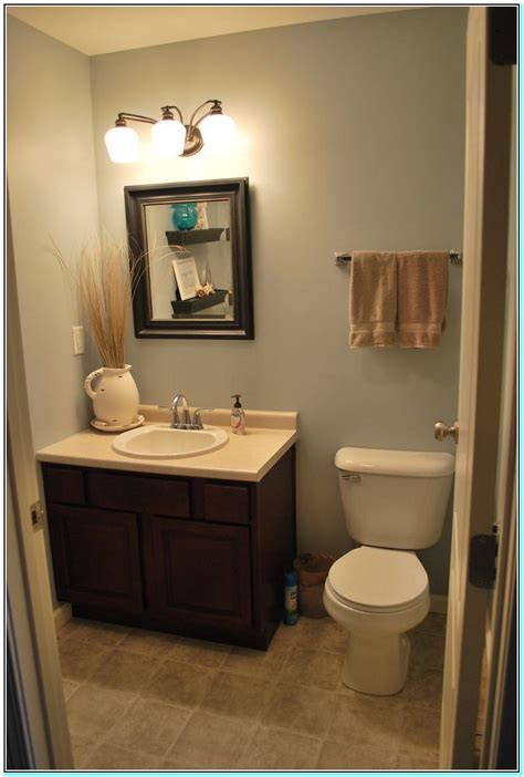 half bathroom decorating ideas pictures half bathroom decorating ideas pictures torahenfamilia