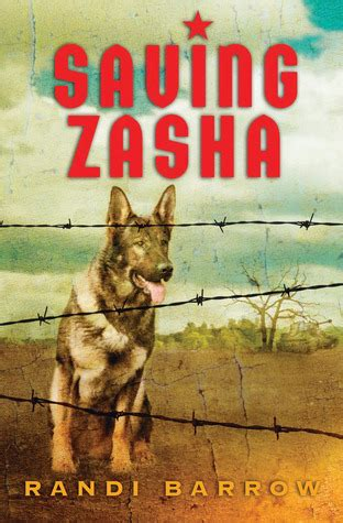 saving books saving zasha by randi barrow reviews discussion