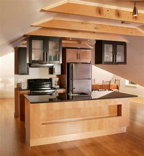 upscale small kitchen islands  small kitchens