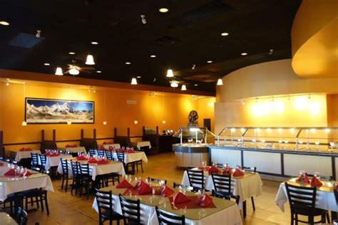 Delhi Indian Cuisine Las Vegas Menu Prices Indian Buffet Las Vegas