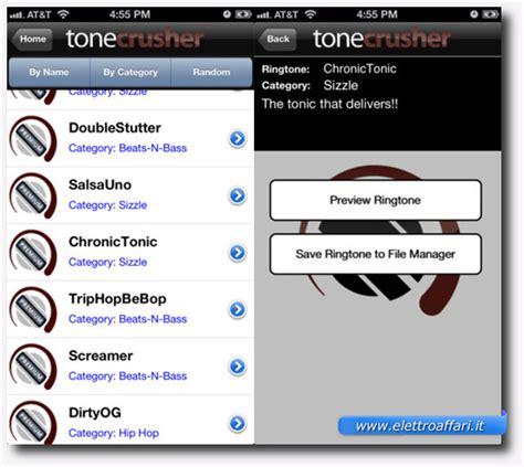 telecharger sonnerie iphone 4 mp3 gratuite