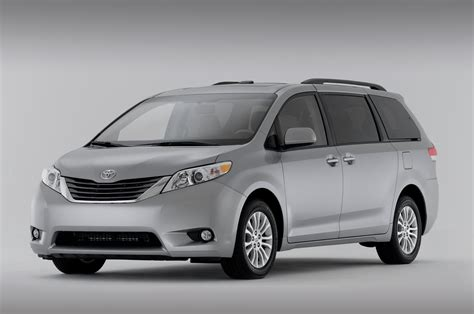 american toyota conversations with my sienna videos drive away 2day