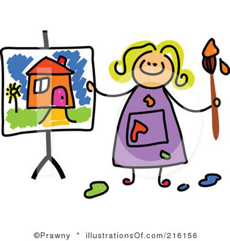 artists clipart artist free clipart