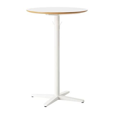 ikea tavoli bar billsta tavolo bar ikea