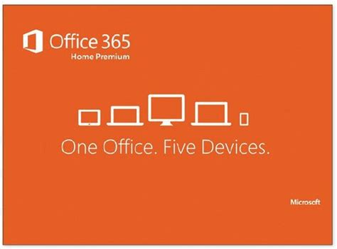 Office 365 Mail Logo Microsoft Office 365 Review Cloud Based Office Suite