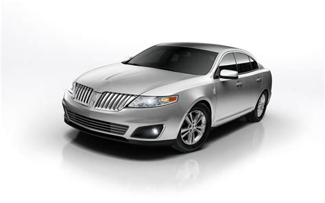 service manual where to buy car manuals 2012 lincoln mks navigation system 2012 lincoln mks