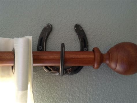wildlife curtain rods rustic curtain rods wood home design ideas
