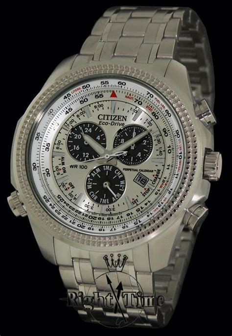 expensive watches most expensive citizen watches