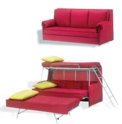 Sofa That Turns Into A Bunk Bed Sofa Bunk Bed Price Best 25 Bunk Beds Ideas On Bed With Desk Thesofa