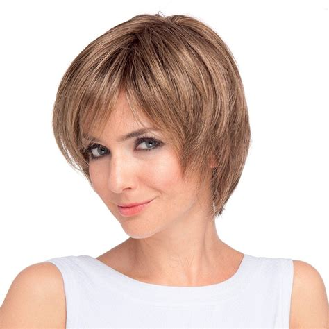 Comfort Wigs by Shine Comfort Wig Wille Hairpower Collection