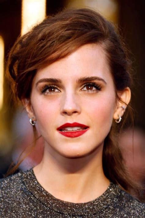 emma watson natural hair color 66 best images about i wish i looked like on pinterest