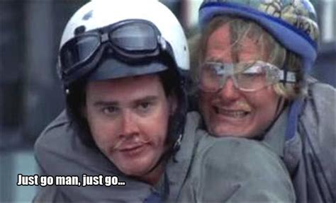 dumb and dumber scooter meme 22 dumb and dumber quotes you should still be using in your everyday