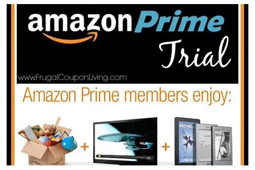 amazon prime movie coupon code