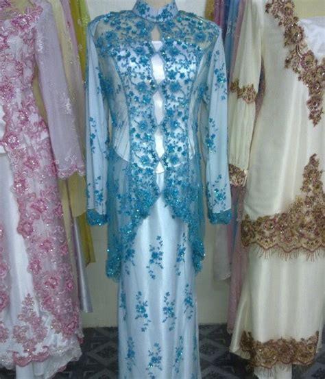 design baju ezuwan ismail rosediana ismail baju kahwin aksesori pengantin
